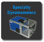 Specialty Dynamometers